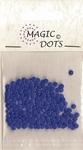 Nellie's Magic Dots MD005 Blauw