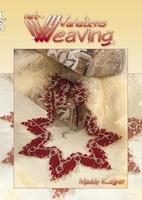 Leane Creatief Net weaving NL-D-GB-F