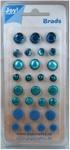 Joy! 6030-0004 Brads Turquoise