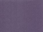 A4 Karton Colour Structure Paper 101 plum /paars