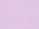 A4 Karton Colour Structure Paper 106 lilac