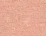 A4 Karton Colour Structure Paper 113 peach