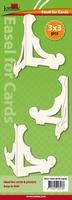 Lomiac LS7234 Kaartenstandaard elegant