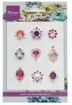 MD Elegant jewels EJ0401 Romance