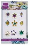 MD Elegant jewels EJ0403 Rich