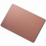 Spellbinders S4-015 Nestabilities Eyelet Plate