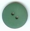 1 Knoop mat 106 groen