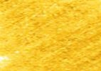 Derwent Coloursoft Kleurpotlood C050 Yellow ochre
