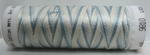Mettler borduurgaren Silk-Finish Multi 9810