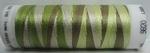 Mettler borduurgaren Silk-Finish Multi 9820