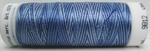 Mettler borduurgaren Silk-Finish Multi 9812