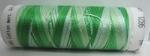 Mettler borduurgaren Silk-Finish Multi 9821
