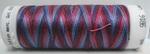 Mettler borduurgaren Silk-Finish Multi 9816