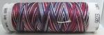 Mettler borduurgaren Silk-Finish Multi 9823