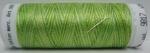 Mettler borduurgaren Silk-Finish Multi 9817
