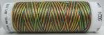 Mettler borduurgaren Silk-Finish Multi 9824