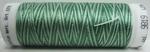 Mettler borduurgaren Silk-Finish Multi 9819