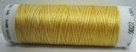 Mettler borduurgaren Silk-Finish Multi 9827