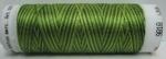 Mettler borduurgaren Silk-Finish Multi 9818