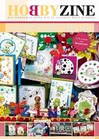 Hobbyzine  3 - Accessoires special