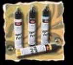 Viva Paper Pen 903 Koper