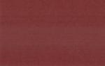 A4 Karton Colour Structure Paper 118 pomegranate