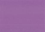 A4 Karton Colour Structure Paper 103 grape