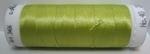 Mettler borduurgaren Poly Sheen 0352 licht lime groen