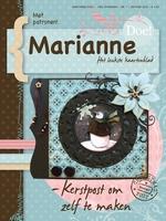 Marianne Doe Deel  7 herfst 2010