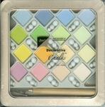 Joy Decorative Chalks 6200/0202 Pastel