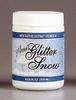 Aleene's SP408 Glitter Snow/sneeuw