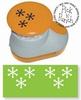Tonic Accent pons 824 Snowflake