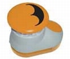 Tonic Medium pons 854 double scallop