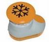 Tonic Medium pons 855 snowflake