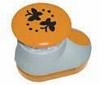 Tonic Medium pons 861 Butterfly pattern