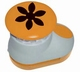 Tonic Mini boot pons 752 daisy