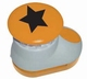 Tonic Mini boot pons 759 ster