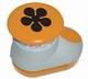 Tonic Mini boot pons 757 flowerhead