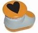 Tonic Mini boot pons 756 hart