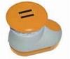 Tonic Medium pons 859 ribbon/lint van 1cm