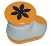 Tonic Medium pons 853 daisy