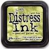 Distress Ink Tim Holtz TIM20233 Peeled Paint