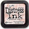 Distress Ink Tim Holtz TIM20240 Tattered Rose