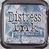 Distress Ink Tim Holtz TIM21452 Faded Jeans