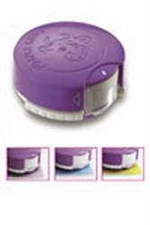 Purple Cows creative cutter