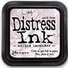 Distress Ink Tim Holtz TIM20219 Milled Lavender
