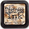 Distress Ink Tim Holtz TIM19510 Tea dye