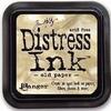 Distress Ink Tim Holtz TIM19503 Old paper