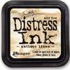 Distress Ink Tim Holtz TIM19497 Antique linen