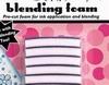 Ranger Inkssentials IBT23623 Foam voor blending tool